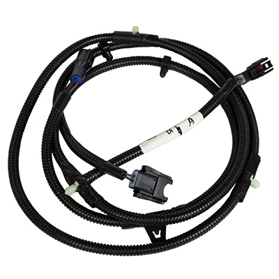 ford 555c wire harness ford expedition wire harness