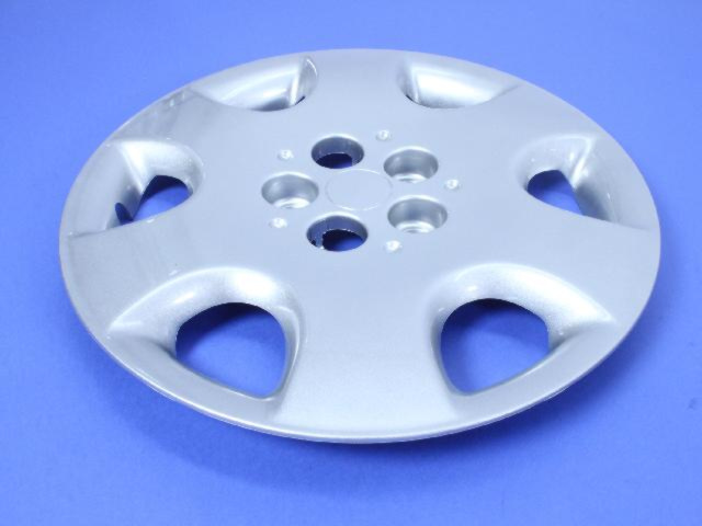 Wheel Cover - Mopar (5272360AB)