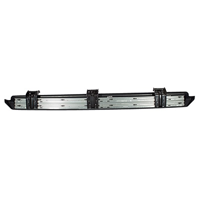 Running Board - Ford (7L1Z-16450-BA)