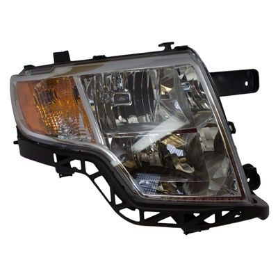 Composite Headlamp - Ford (7T4Z-13008-A)