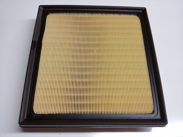 2011-2016 Toyota Highlander - Air Filter - Toyota (17801-0P070)