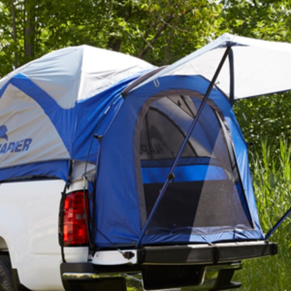 Bed Sport Tent - GM (19329817)