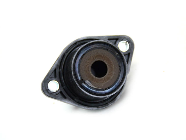 68083202AB PCV Valve Replacement for Cyl 300 Jeep Grand Cherokee Dodge Durango Charger with 3.6 Engine 68083202AC