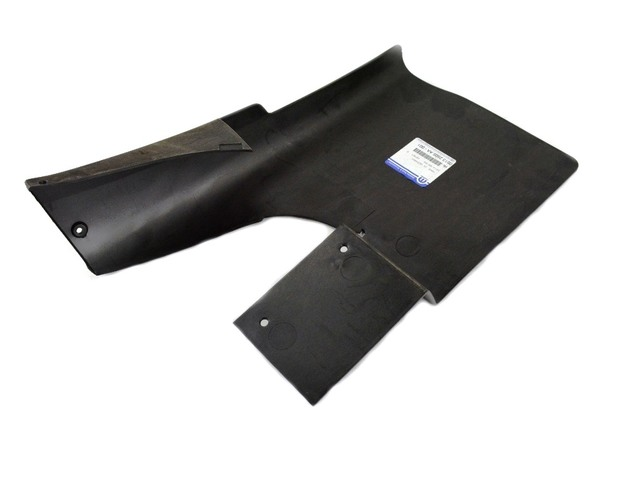 Splash Guard, Left - Mopar (5132505AA)
