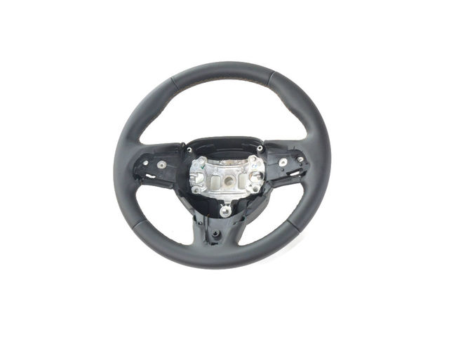 Steering Wheel - Mopar (6EQ08LV5AB)