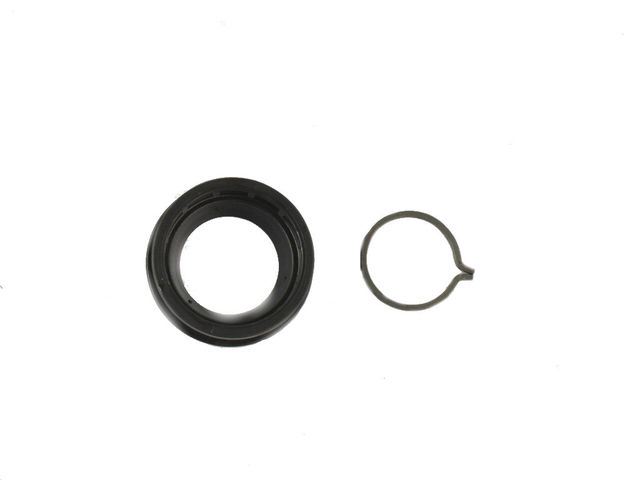 Drive Shaft Bearing Kit
