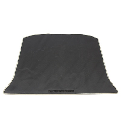 Floor Mat - Ford (BA1Z-7813046-AB)