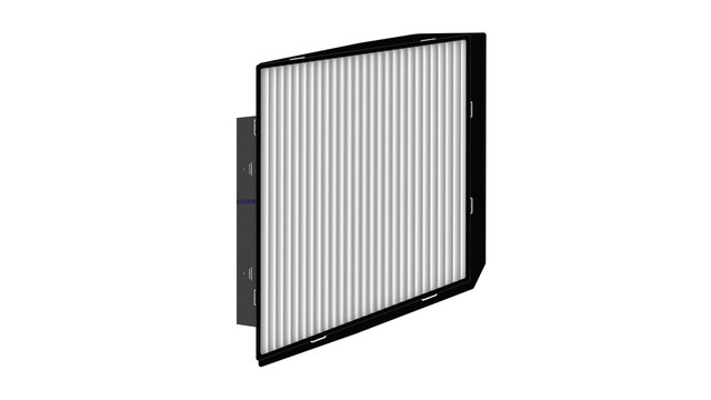 Cabin Air Filter - Mopar (68169308AA)