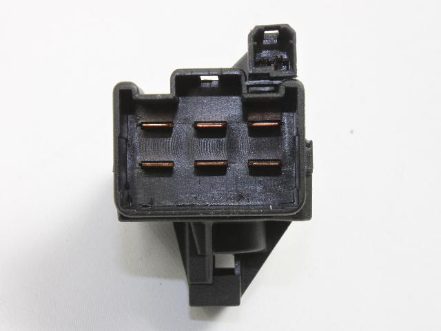 Ignition Switch - Mopar (56042476AC)