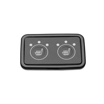Heated Seat Kit - GM (19202340)