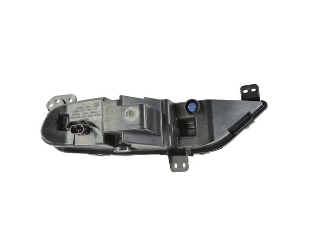 Genuine Mopar License Lamp Screw 6035204
