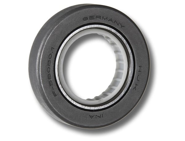 Ball Bearing 40MM - Porsche (911-347-771-02)