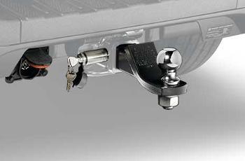 honda ridgeline trailer wiring harness genuine 2017 2020 honda ridgeline sedan trailer wiring harness honda ridgeline oem trailer wiring harness trailer wiring harness