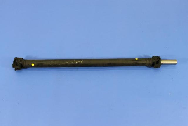 Drive Shaft - Mopar (5146507AB)