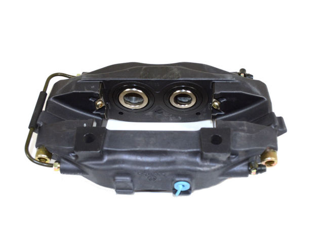 Disc Brake Caliper, Left - Mopar (5093304AA)