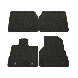 Floor Mats, Carpet - GM (22783017)