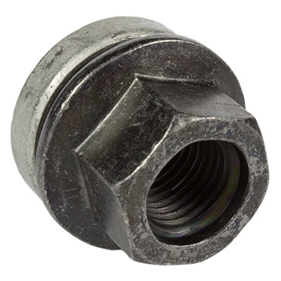 Wheel Nut - Ford (BK3Z-1012-A)