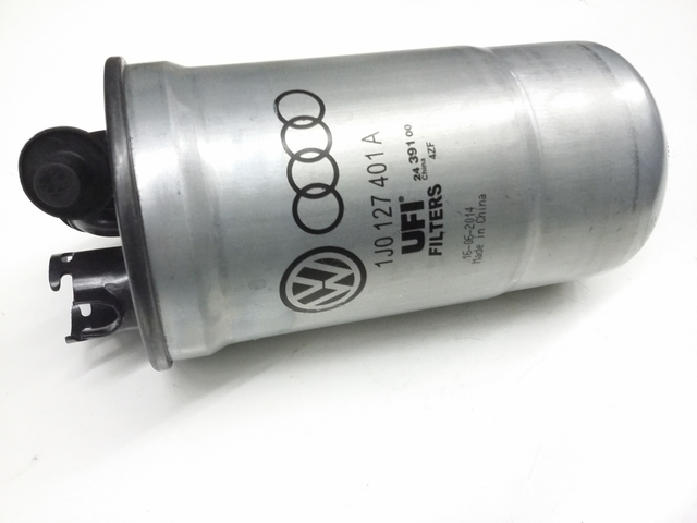 Fuel Filter - Volkswagen (1J0-127-401-A)