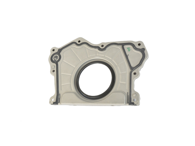 68223854AA Engine Crankshaft Seal Retainer MOPAR
