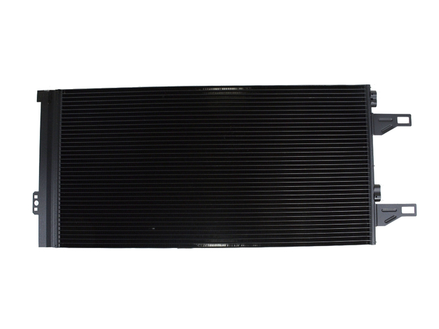 Air Conditioning Condenser - Mopar (57008243AA)