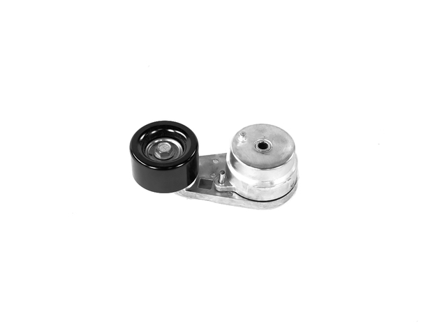 Belt Tensioner - Mopar (5281591AB)