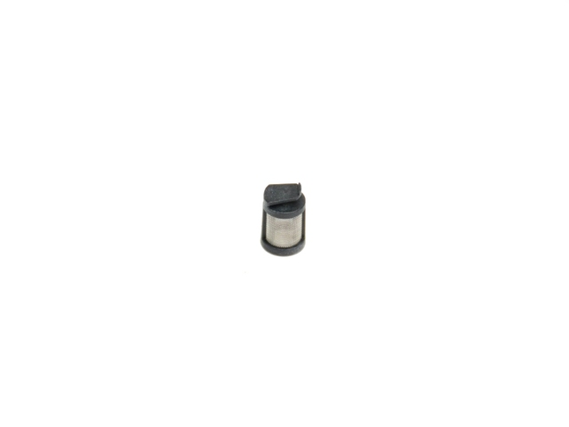 Transmission Oil Filter - Mopar (52108304AA)