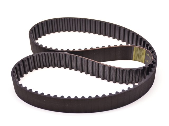 Timing Belt - Mopar (4667606)