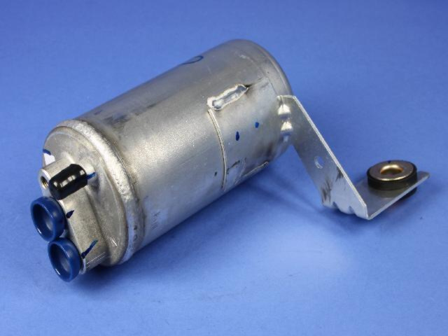 Air Conditioning Accumulator - Mopar (68029242AA)