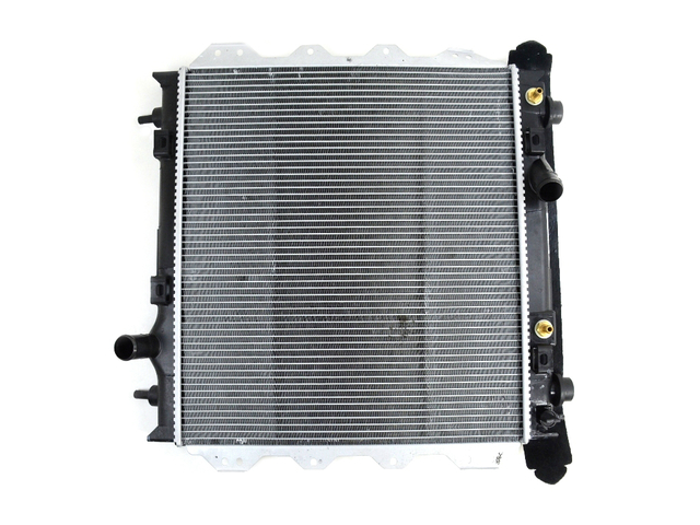 Engine Cooling Radiator - Mopar (5017404AD)