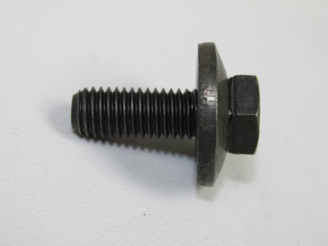 6036045AA Chrysler SCREW HEX HEAD