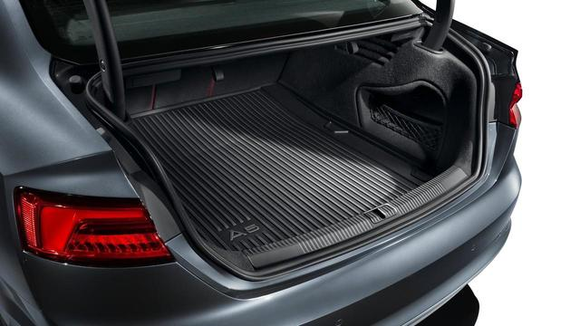 All-Weather Cargo Mat - Audi (8W8-061-180)