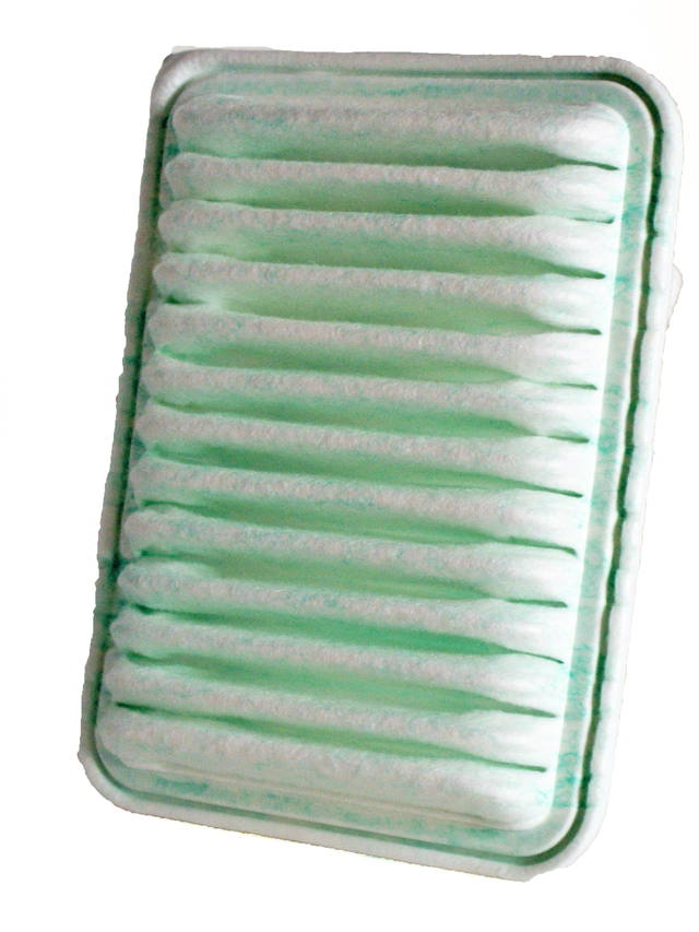 Air Filter - Toyota (17801-0T030)