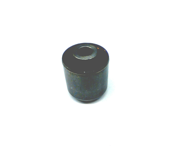 Knuckle Bushing, Left Outer, Right Outer