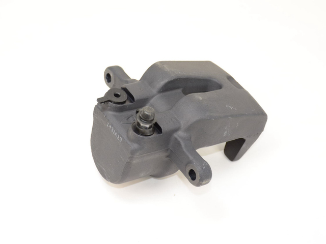 Disc Brake Caliper Assembly, Right - Mopar (5142562AB)