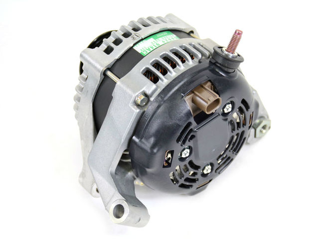 Alternator - Mopar (56029914AC)