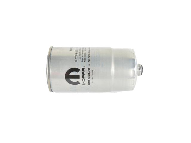 fuel filter - mopar (52129238aa)