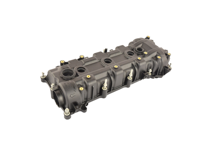 Cylinder Head Cover - Mopar (4893800AG)