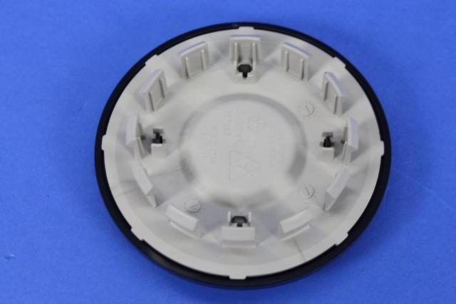 Wheel Center Cap - Mopar (5RK12RXFAA)