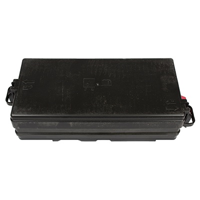 8r3z-14a068-e - 2008-2009 ford mustang fuse box | fairway ... battery juntion 2009 ford focus fuse box 2009 ford mustang fuse box
