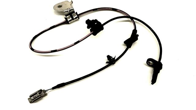 1 St/ück febi bilstein 40475 ABS-Sensor