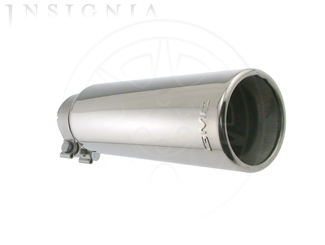 Exhaust Tip By Gm - GM (22799813)