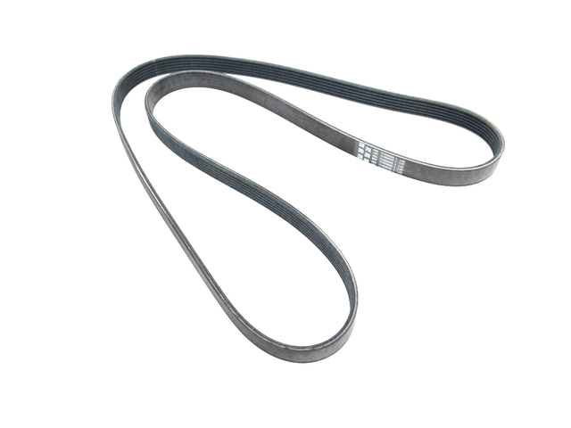 Serpentine Belt - Mopar (4861787AA)