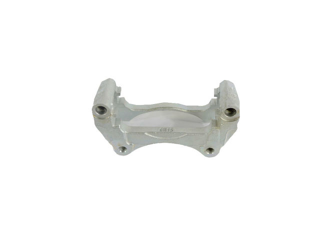Adapter-Disc Brake Caliper