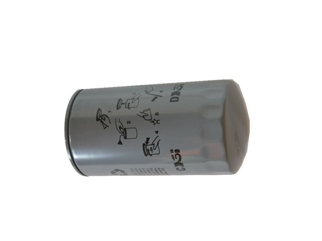 Oil Filter - Mopar (5083285AA)