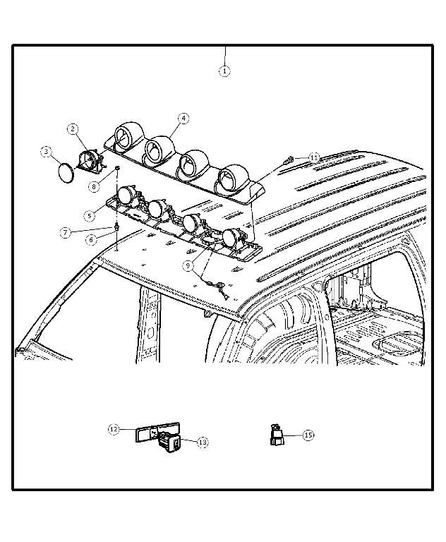 Dodge Journey 2015 Battery Location besides Car Alarm Remote Cover likewise Mopar Bumper Cover 5114170ab moreover 1992 Mercedes 300e Engine Wiring Harness Diagram likewise Maruti Zen Electrical Wiring Diagram Pdf. on dodge viper car cover