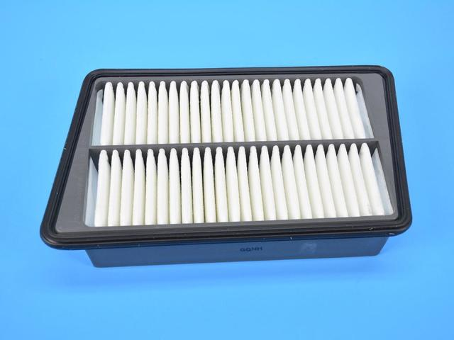 Air Filter - Mopar (5019443AA)