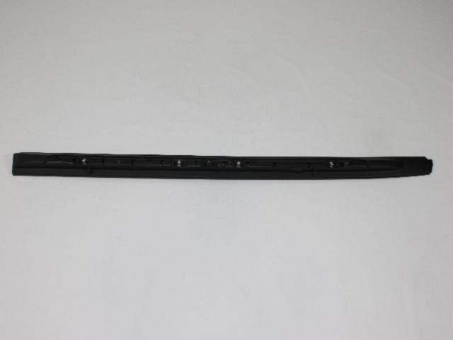 Roof Rack Side Rail, Left - Mopar (5182583AI)