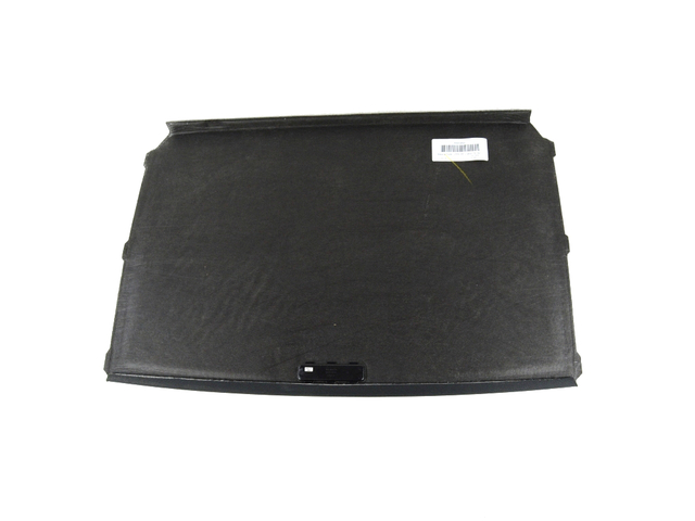 Sunshade-Sunroof - Mopar (1AH31DX9AB)