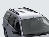 Roof Cross Bars - Ford (3S4Z-7455100-AA)