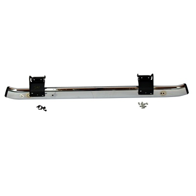 Step Bar - Ford (7L3Z-16450-DA)